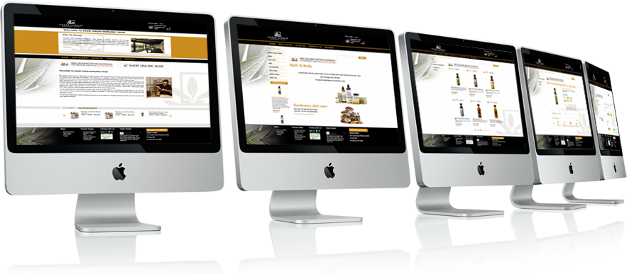 ecommerce-websites-perth 01